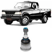 Pivô Suspensão Chevrolet D20 86 a 92 Inferior Motorista Passageiro - Nakata