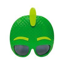 Pj mask super óculos - lagartixo - Dtc