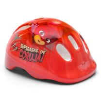 PJ Masks Capacete Corujita - DTC -