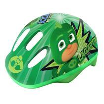 PJ Masks Capacete Lagartixo - DTC -