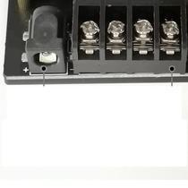 Placa Amplificador 2.0 200w Rms Bluetooth 5.0 Integrado - Brasil Home
