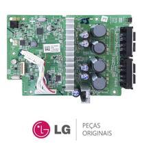 Placa Amplificadora EBR78411701 / EAX64464451 Home Theater LG BH9540TW -
