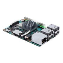 Placa  ASUS Tinker S  2G-DDR3 16G-EMMC 90ME0031-M0EAY0