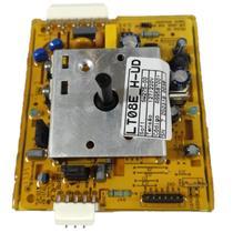Placa Bivolt Lavadora Roupas Original Electrolux A99587001 -