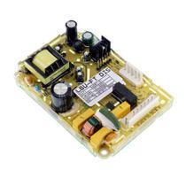 Placa Caneta Ultra Som Original Electrolux LBU15 - 70200982 -