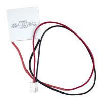 Placa Célula Peltier - Para Bebedouro - Electrolux