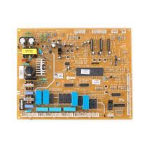 Placa Circuito Impresso para Refrigerador Electrolux Side By Side SH70B/SH70X -