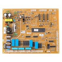 Placa Circuito Impresso Refrigerador Electrolux Side by Side - SH70B SH70X -