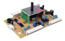 Placa Compatível Electrolux Lte12 V3 Bivolt 70202698 Cp1459 -