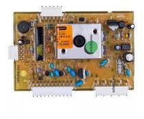 Placa Compatível Lavadora De Roupa Electrolux Lte12 Versão 2 - Cp Placas