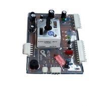 Placa compatível lavadora electrolux lbu15 bivolt alado -