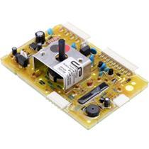 Placa compatível lavadora electrolux ltc10_v2 bivolt -