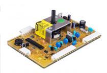 Placa compatível lavadora electrolux ltc12 bivolt -