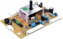 Placa compatível lavadora electrolux ltc15_v2 bivolt -