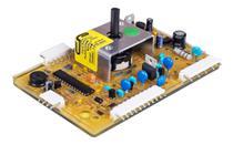Placa compatível Máquina De Lavar Electrolux Ltc12 Bivolt - Cp Placas