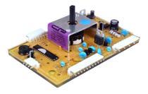 Placa Compatível Maquina Electrolux Turbo Economia Ltd11 - CP Placas