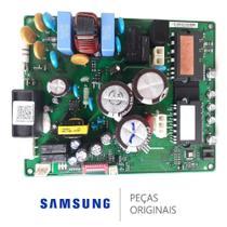 Placa condensadora ar samsung inverter 9000 e 12000 btus db92-03036b -