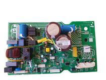 Placa Condensadora Carrier Inverter 17122000014616 - Springer Carrier