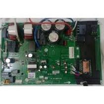 Placa condensadora inverter* gree 18.000 btu/h -