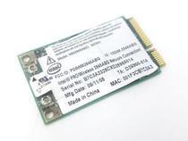 Placa Conector Wireless Notebook Intel Nova 000m-3945bg -