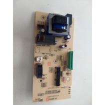PLACA CONTROLE 127V - ME18S - 00101108 - Electrolux -