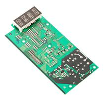Placa Controle de Micro-ondas Electrolux - MTD30 -