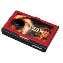 Placa de Captura Live Gamer Extreme 2 - Gc551 - Avermedia
