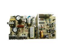 Placa de Controle 110V para Adega Brastemp - 326073242 -