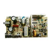 Placa de Controle 220V para Adega Brastemp - 326073243 -