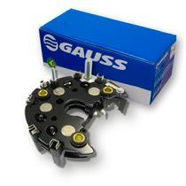 Placa de Diodos Chevrolet Corsa 1.0 16V Gauss -