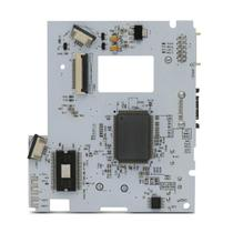 Placa de Drive LTU2 Componente Para Video Game Xbox 360 - Prime