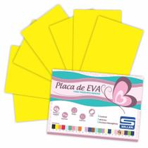 Placa de EVA Seller - 60cm x 40cm x 1,5mm -