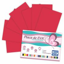 Placa de EVA Seller - 60cm x 40cm x 5mm -