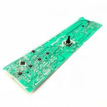 Placa de Interface Brastemp Lavadora W10711361  Bivolt -
