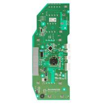 Placa de Interface com Display Lavadora Electrolux LST12 -