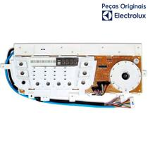 Placa de Interface Completa para Lava e Seca Electrolux LSI11 - PRPSSWLE10 -