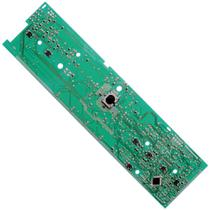 Placa de Interface para Lavadora Brastemp W10711360 - Bivolt - Whirlpool
