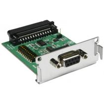 Placa de Interface Serial DB9 Para MP-4200TH - Bematech