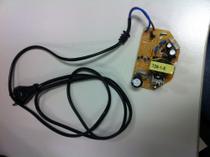 PLACA DE POT-NCIA UM05E - UM05E - 1R101S8370001 - Electrolux -