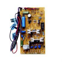 Placa de Potência 110V para Máquina de Lavar Brastemp - W11102102 -