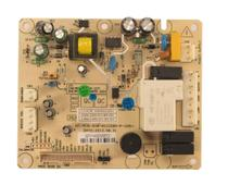 Placa De Potencia DF51/ DF51X/ DF52/ DF52X/ DFN52/ DFW52/ DW52X Código: 64502201 - Electrolux
