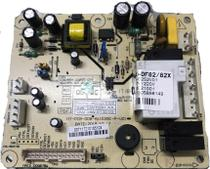 Placa De Potencia DF80/ DF80X/ DF82/ DF82X Código: A02021001 - Electrolux