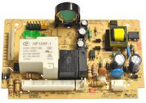 Placa De Potencia DF80/ DF80X/ DFW51/ DW51X/ DWN51/ DWX51 Código: 64800637 - Electrolux