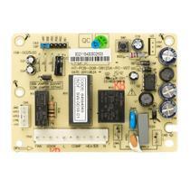 Placa De Potência Electrolux - DF35X DF34A -