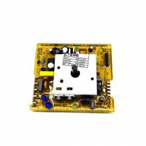 Placa De Potência - Electrolux - LTE06 - 64502027 -