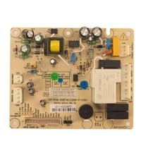 Placa de Potência Geladeira Electrolux DF51 DF52 64502201 -