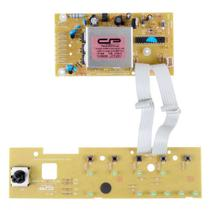 Placa de Potência  Interface LR Compatível Lavadora Consul  CP -