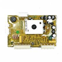 Placa de Potência Lavadora Electrolux 12KG LBT12 70200648 -
