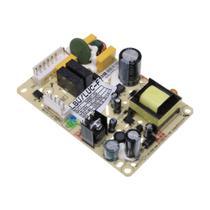 Placa de Potência Lavadora Electrolux LBU15/LBU16/LT09B/LUC10 - Bivolt -