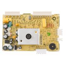 Placa de Potência Lavadora Electrolux LP12Q - Bivolt -